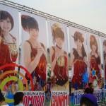 Berryz Kobo Bangkok 003