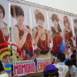 Berryz Kobo Bangkok 005