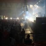 Berryz Kobo Bangkok 017