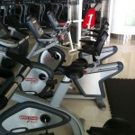 Some good exercise bike machines