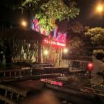 balee_laos_restaurant_02