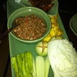 balee_laos_restaurant_04