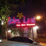 balee_laos_restaurant_05
