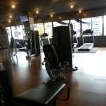 Fitness_7_Ratchada_02