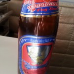 Ploy_Siam_beer_02