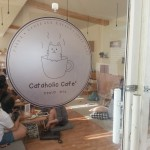 Cataholic BKK 021