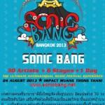 sonic_bang_1