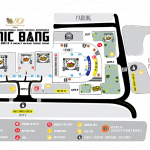 sonic_bang_stage_map