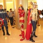 Bangkok_ComicCon_2014_03