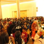 Bangkok_ComicCon_2014_06