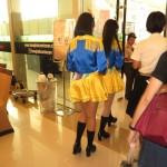 Bangkok_ComicCon_2014_08