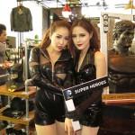 Bangkok_ComicCon_2014_09