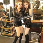 Bangkok_ComicCon_2014_10