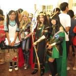 Bangkok_ComicCon_2014_12