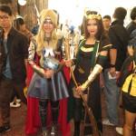 Bangkok_ComicCon_2014_13