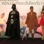 Bangkok_ComicCon_2014_14