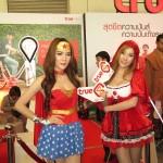 Bangkok_ComicCon_2014_17