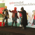 Bangkok_ComicCon_2014_18
