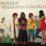 Bangkok_ComicCon_2014_20