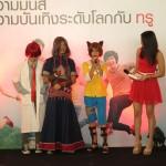 Bangkok_ComicCon_2014_21