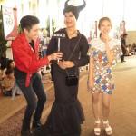 Bangkok_ComicCon_2014_24