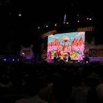 Bangkok_ComicCon_2014_28