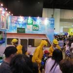Bangkok_ComicCon_2014_35