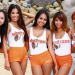 hooters_group