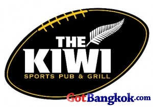 kiwi_sport_pub_and_grill