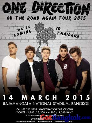 One_Direction_Bangkok